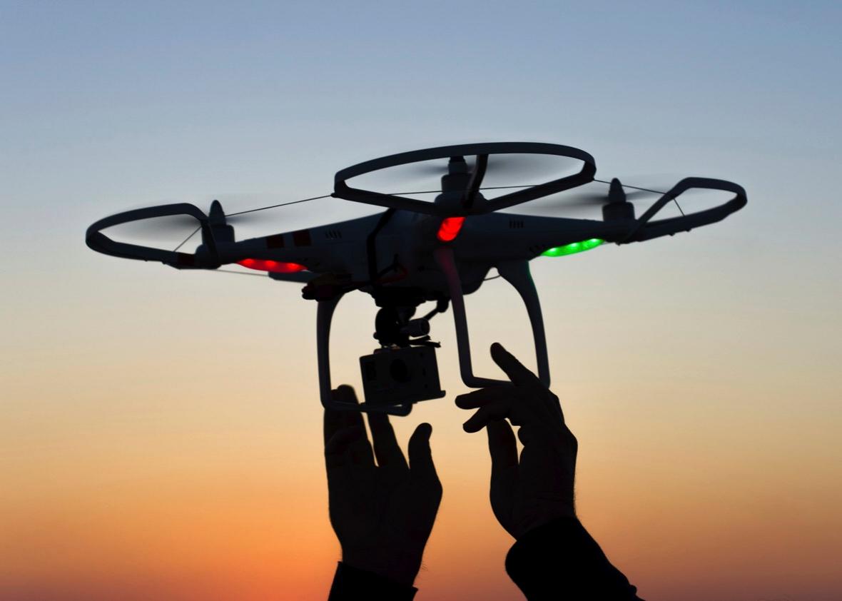 Resultado de imagem para drone